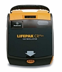 LIFEPAK CR Plus Accessories