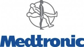 medtronic accessories
