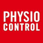 Physio-Control Resources