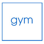 Gym AED Packages