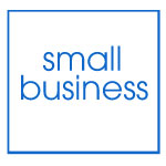 Small Business Packages
