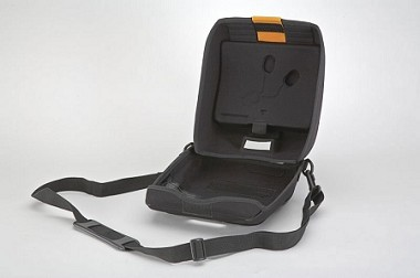 LIFEPAK CR Plus/Express Carrying Case