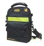Defibtech Lifeline Soft Carrying Case