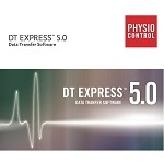 LIFENET DT Express Upgrade
