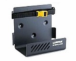 LIFEPAK 500/1000 Wall Mount Bracket