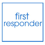 First Responder Packages