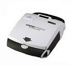 LIFEPAK Express Accessories