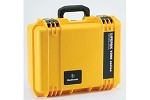 LIFEPAK 1000 Hard Shell Carry Case