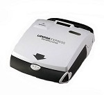LIFEPAK Express: Refurbished AED