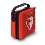 Philips HeartStart OnSite Slim Carry Case