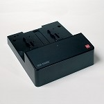 REDI-CHARGE Battery Charger