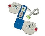 ZOLL CPR-D Padz Training Electrodes